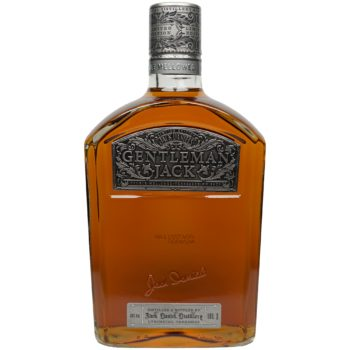 Jack Daniel's Gentlemen Jack – Limited Edition 2018