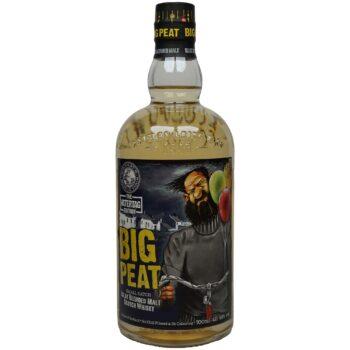 Big Peat The Vatertag Edition #1 Big Peat World Tour