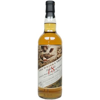 An Orkney Distillery 2000 ElD The Whisky Trail Birds Series