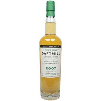 Daftmill 2007 Winter Batch Release (Europe)