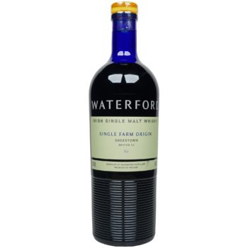 Waterford Sheestown: Edition 1.1 Single Farm Origin