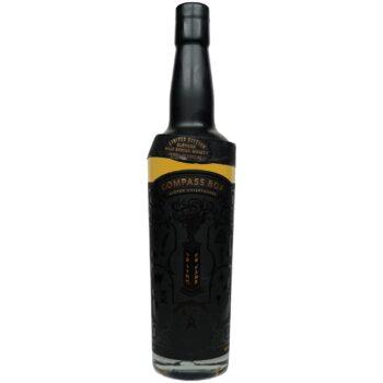 Compass Box – No Name – Blended Malt Scotch