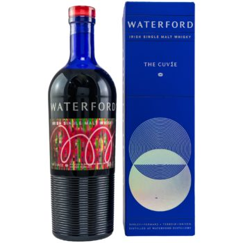 Waterford – The Cuvée 1.1